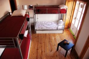 Miradouro Dorm