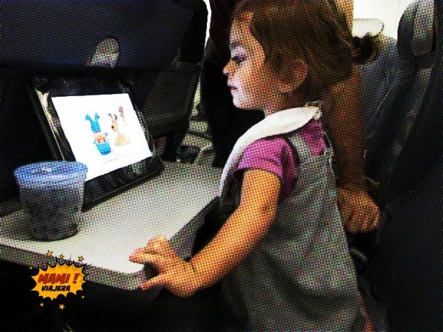 avion-bebe