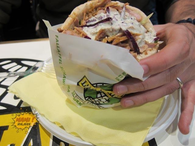 shawarmas-paris