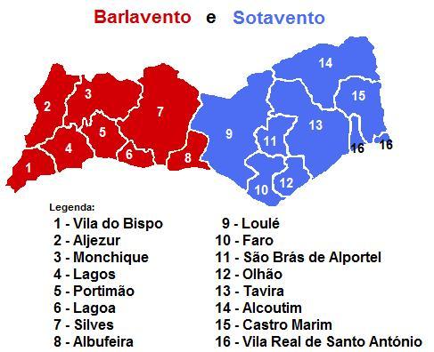 Barlavento_e_sotavento_2